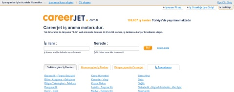 careerjet.com.tr